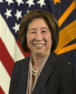 GAO alleges DOD is not transparent about high-risk IT investments