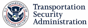 The Transportation Security Administration awarded defense contractor L-3 Communications Holdings Inc. a five-year contract.