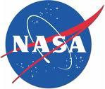 NASA has 5,000 computer security breaches over two weeks