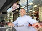 Italian restaurant Al Dente signs lease for second location