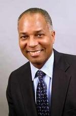 Former D.C. Control Board chief John Hill will be named Detroit's CFO
