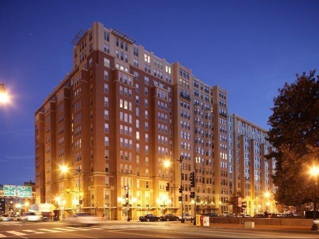 Mass Court has gotten three new retail tenants.