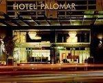 LaSalle Hotel Properties purchases D.C. Hotel Palomar