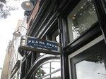 Pearl Dive/Black Jack: A tour