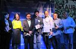 2013 RAMMYs nominees honored by restaurant association