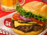 Smashburger to open fourth S. Fla. location
