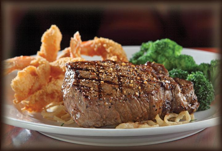 Bern's Steak House is one of four Bay area restaurants to make Urbanspoon's 250 most popular list.