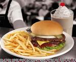 Local owners of Steak 'n Shake wage legal fight over $4 meals