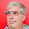 Google Glass and privacy: Remember the dawn of cellphone cameras? (Guest blog)