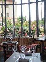 Tel'veh Café & Wine Bar opens this month