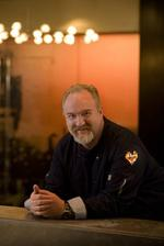 Art Smith fares well on 'Top Chef'