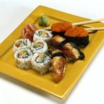 Henry Son to open sushi restaurant in Maize