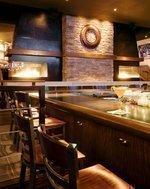 A look at William Jeffrey's Tavern, opening Dec. 15