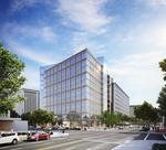 Pillsbury to relocate to new Akridge tower at 1200 17th St. NW