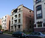 Urban Investment Partners buys Columbia Heights site for $2.4 million