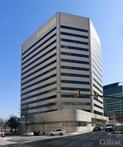 Vornado Realty Trust is planning to renovate 1777 N. Kent St. for the  Corporate Executive Board even as its long-term plans call for the  building's demolition to make way for a larger redevelopment.