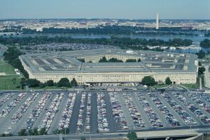 The Pentagon has loosened restrictions for federal real estate leasing put in place following the Sept. 11 terrorist attacks.