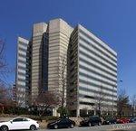 TSA renews for five years in Pentagon City
