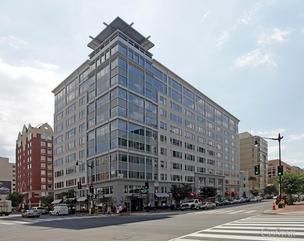 Vornado Realty Trust is seeking to sublease space at 777 Sixth St. NW after luring one of its tenants to the Warner building at 1299 Pennsylvania Ave. NW.