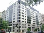 Clarion Partners secures $95M loan for McPherson Building