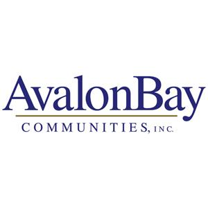 AvalonBay Communities Inc. would nearly double the size of its Washington area portfolio with its acquisition of 40 percent of Archstone.