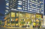 Forest City completes deal with Macy's for Ballston Common mall redevelopment