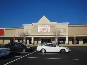 Bob's Discount Furniture will open in Waldorf on Feb. 14.