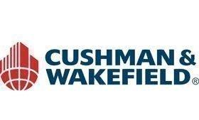 Cushman & Wakefield Inc. reported a drop in second-quarter revenue.