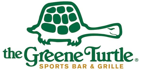 The Greene Turtle will open a new location soon in Ballston.