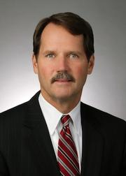 Studley Inc. has recruited investment sales brokers Paul Hanafin, pictured, and Richard Siegel from West Lane & Schlager.