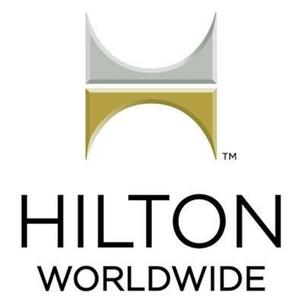 McLean-based Hilton Worldwide will open its first Hilton Hotels & Resorts in the Philippines in 2014.