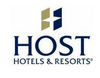 Host Hotels posts higher revenue, profits in 2012