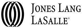 Jones Lang LaSalle has named Bob Milkovich president of its Spaulding & Slye Investments division.