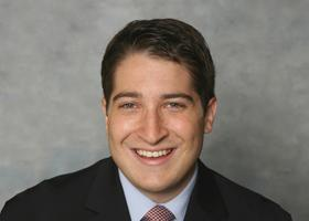 CompStak CEO Michael Mandel said his company is thrilled to be entering the Greater Washington market with its database of commercial real estate leasing information.