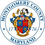 Task force studying ways to energize Montgomery County's nightlife