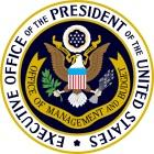 OMB tells agencies to stop building new financial systems