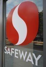 Hyattsville Safeway closing after 30 years