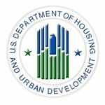 Housing advocates cheer new HUD rule