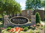 Silver Spring's Woodvale Apartments trade for $53M