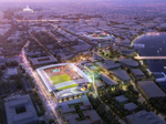 D.C. United stadium critics show their hand