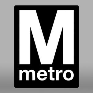 Metro is putting its bus operators through customer service training with an eight-hour course on dealing with customer service issues for the bus fleet's half-million daily passengers.