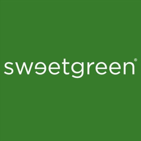 Salad and frozen yogurt chain Sweetgreen plans a new location at 14th and W streets NW.