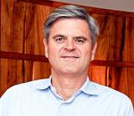 Zipcar, Steve Case, and the confusion between transactional and transformational