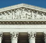 A time to kill new federal courthouse construction?