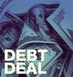 Obama signs debt deal, US avoids default