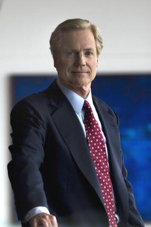 Capital One CEO Richard Fairbank pulled in $22.6 million in 2012, a 21 percent bump from the year before.