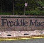 Former JPMorgan exec joins Freddie Mac as general counsel