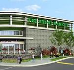 More in store: First Houston Fresh Market locations coming this summer