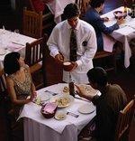 Florida leads U.S. for new restaurants