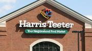 Harris Teeter: Based in Matthews, one of the largest grocery chains in the Carolinas No. of Triad locations: About 20. Operates a dairy manufacturing facility in High Point and has a warehouse in Greensboro Description: Higher-end supermarket that tends to locate in more affluent parts of town when compared to Food Lion, Lowes, etc. Offers high-customer service, quality meats, produce and baked goods